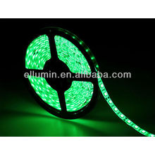 car led strip light 12v indoor lighting